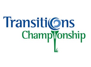 Transitions Championships Tickets