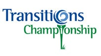 Transitions Championship presale code for concert tickets in Palm Harbor, FL