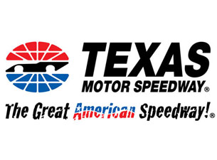 Texas Motor Speedway Races Tickets