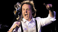 discount voucher code for Paul McCartney tickets in Bronx - NY (Yankee Stadium)