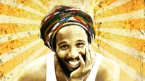 Ticketmaster Discount Code for  Ziggy Marley in Valley Center