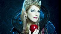 Lisa Lampanelli pre-sale code for show tickets in Las Vegas, NV