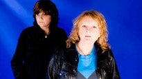 Indigo Girls presale password for concert tickets in New York, NY (Beacon Theatre)