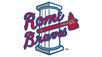 Rome Braves vs. Charleston Riverdogs at State Mutual Stadium