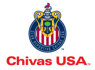 Club Deportivo Chivas USA Tickets