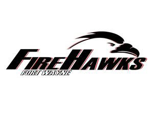 Fort Wayne Firehawks Tickets