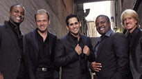 A Rockapella Holiday presale code for concert tickets in Collingswood, NJ