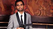 discount password for Aziz Ansari tickets in Kingston - RI (Ryan Center)