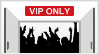Vip Club Tickets
