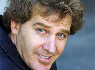 Jim Florentine Tickets