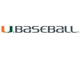 Miami Hurricanes Baseball Tickets