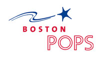 Boston Pops at Tampa Bay Times Forum