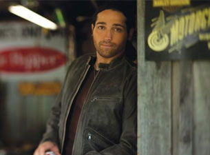 Josh Thompson Tickets