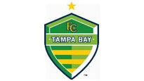 Tampa Bay Rowdies vs. New York Red Bulls II
