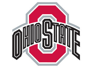 Ohio State Buckeyes Men's Lacrosse Tickets