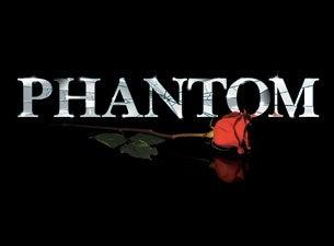 phantom of the opera dallas