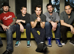 105.7 The Point Welcomes: 311