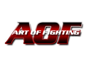 Art of Fighting Tickets