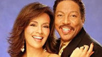 discount code for Marilyn McCoo and Billy Davis, Jr. tickets in Lakeland - FL (Lakeland Center Youkey Theatre)