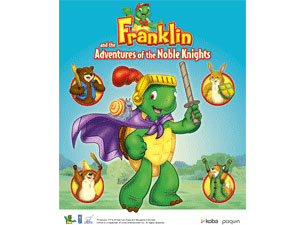 Franklin Tickets