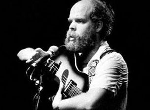 Bonnie Prince Billy Tickets