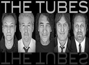 TubesTickets