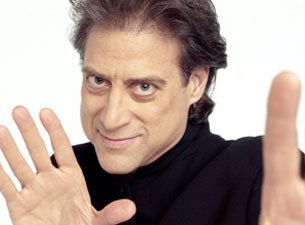 Richard Lewis Tickets