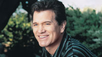 Ticketmaster Discount Code for  Chris Isaak in Saint Paul