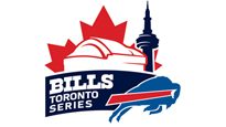 discount password for Buffalo Bills v. Washington Redskins tickets in Toronto - ON (Rogers Centre)
