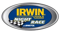 More Info AboutIRWIN Tools Night Race