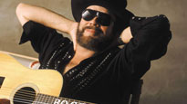 Hank Williams, Jr. pre-sale code for early tickets in Biloxi