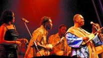 Bassekou Kouyate @ Oregon Zoo | Wednesday Zoo Tunes