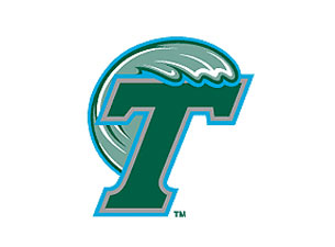 Tulane University Baseball Tickets