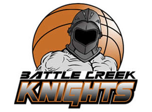 Battle Creek Knights Tickets