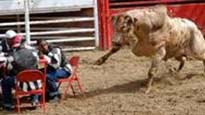 Extreme Rodeo Tickets