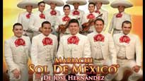 Mariachi Sol de Mexico de Jose Hernandez presale password for show tickets in Costa Mesa, CA (OC Fair & Event Center)