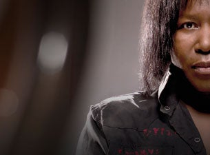 Joan Armatrading Tickets
