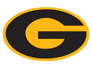 Grambling Football Tickets