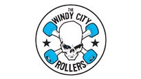 More Info AboutWindy City Rollers