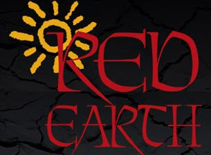 Red Earth Festival Tickets