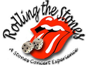 Rolling the StonesTickets