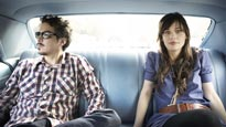 She & Him pre-sale password for hot show tickets in Nashville, TN (Ryman Auditorium)
