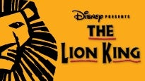 Disney Presents The Lion King presale code for concert tickets in Las Vegas, NV (Mandalay Bay Resort)