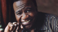 Al Green pre-sale code for hot show tickets in Los Angeles, CA (Greek Theatre)