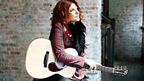 Rosanne Cash Duo presale code for show tickets in Blackwood, NJ (Dennis Flyer Memorial Theatre)