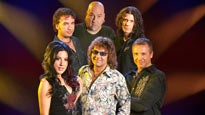 STARSHIP WITH MICKEY THOMAS