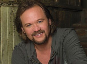 Outlaws & Renegades Tour: Travis Tritt/The Cadillac Three/Copper Chief