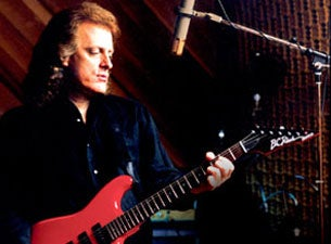 Tommy James and the Shondells Tickets