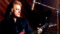 Tommy James and the Shondells at Rialto Square Theatre