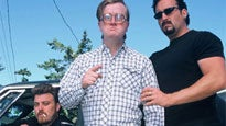 Trailer Park Boys pre-sale code for show tickets in Boston, MA